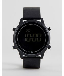 Asos | Большие Монохромные Цифровые Часы