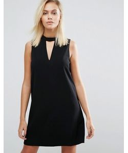 Greylin | Цельнокройное Платье Dawnson