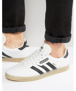 adidas Originals | Кроссовки Gazelle Super Bb5243