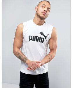 Puma | Футболка Ess No.1 838240 02