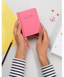 Books | Книга Fortune Telling Book Of Love