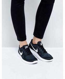 Nike | Кроссовки Running Free Run 2