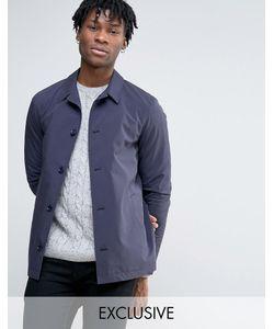 Noak | Хлопковая Тренерская Куртка