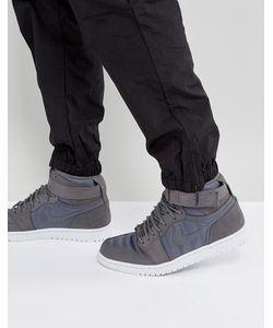 Jordan | Кроссовки Nike Air 1 Retro 342132-005