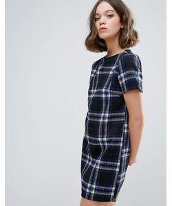 Glamorous | Цельнокройное Платье