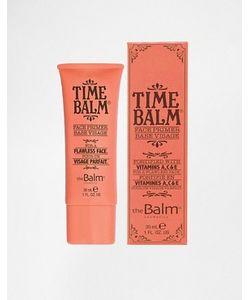 The Balm | Основа Thebalm Timebalm