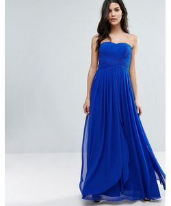 Y.A.S. | Платье Макси Y.A.S Molly