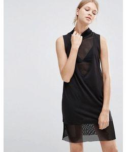 Cheap Monday | Платье Knock