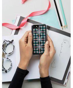 ZERO GRAVITY   Traveler Iphone 7 Case