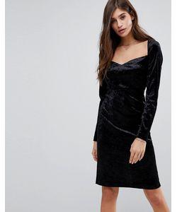 Vero Moda | Платье Миди