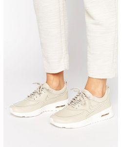 Nike   Кроссовки Air Max Thea Ultra Premium