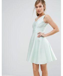 Coast | Платье Мини Jennifer