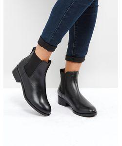 Aldo | Кожаные Ботинки Челси