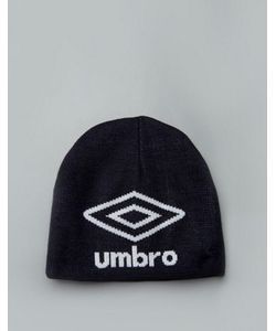 Umbro | Спортивная Шапка