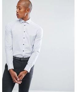 Minimum | Рубашка Richie