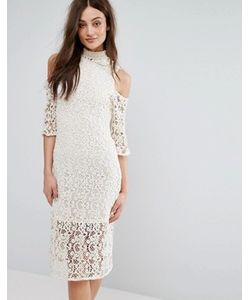 Stevie May | Кружевное Платье