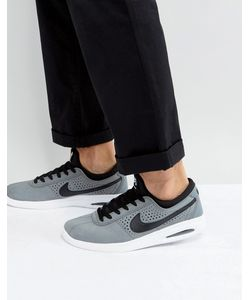 Nike SB | Кроссовки Bruin Max Vapor 882097-002