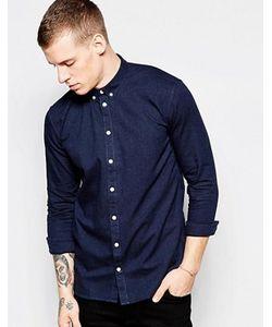 Minimum   Фланелевая Рубашка На Каждый День