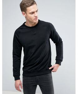 Burton Menswear | Свитшот