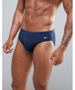 Nike | Темно Плавки Ness4030-440