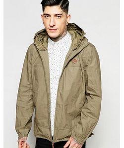 Pretty Green   Куртка Харрингтон Цвета