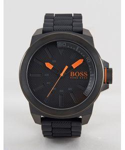 BOSS Orange   Часы New York