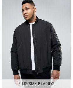 Burton Menswear | Куртка-Пилот Plus