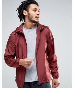 Esprit | Легкая Куртка С Капюшоном