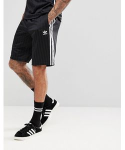 adidas Originals – Retro Shorts AJ6937