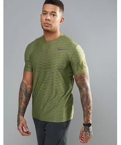 Nike Training | Zonal T-Shirt In 834496-387