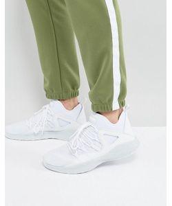 Jordan | Кроссовки Nike Formula 23 881465-120