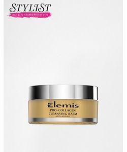 Elemis | Очищающий Бальзам Pro-Collagen 20 Г
