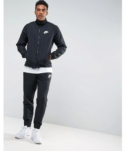 Nike | Спортивный Костюм 861778-010