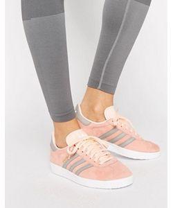 Adidas | Кроссовки Originals Gazelle