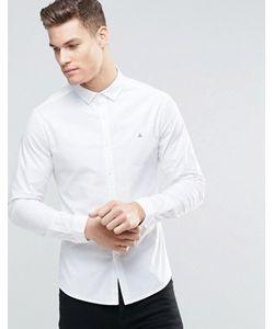 Asos   Оксфордская Рубашка
