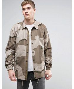 G-Star | Спортивная Куртка Aop Hedrove