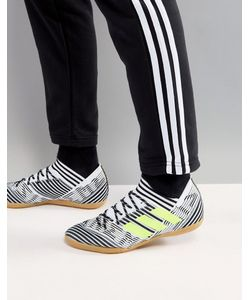 Adidas | Ботинки Football Nemeziz Tango 17.3 Bb3653