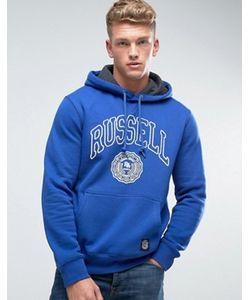 Russell Athletic | Худи С Логотипом Rosette
