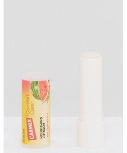 Beauty Extras | Питательный Бальзам Для Губ Carmex Comfort Care Watermelon Blast