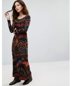 Free People   Платье Far Out