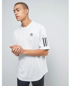 adidas Originals | Футболка Bk0511