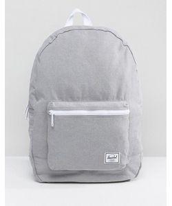 Herschel Supply Co.   Рюкзак Daypack