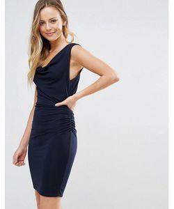 Wal G | Облегающее Платье