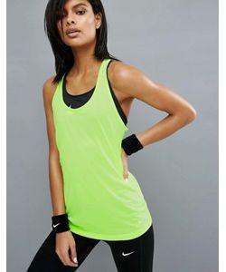Nike | Майка Training Dry Balance