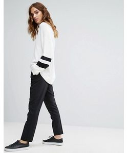 JDY | Geller Tailored Trousers
