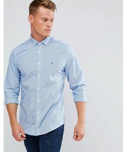 Tommy Hilfiger   Классическая Рубашка