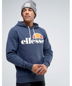 Ellesse | Худи С Классическим Логотипом