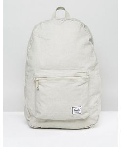 Herschel Supply Co. | Желтовато Рюкзак Herschel Supply Co. Daypack