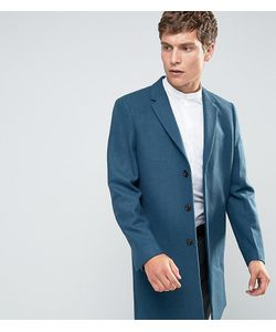 Number Eight Savile Row | Пальто