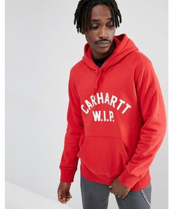 Carhartt WIP | Худи С Логотипом
